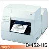 b_150_100_16777215_00___images_Product_images_TOSHIBA_barcode_-B-452-HS.png