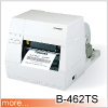 b_150_100_16777215_00___images_Product_images_TOSHIBA_barcode_-B-462TS.png