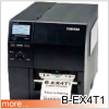b_150_100_16777215_00___images_Product_images_TOSHIBA_barcode_-B-EX4T1-TEC.png