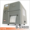 b_150_100_16777215_00___images_Product_images_TOSHIBA_barcode_-B-SX600.png