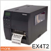 b_150_100_16777215_00___images_Product_images_TOSHIBA_barcode_-EX4T2.png