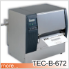 b_150_100_16777215_00___images_Product_images_TOSHIBA_barcode_-TEC-B-672.png