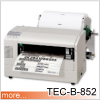 b_150_100_16777215_00___images_Product_images_TOSHIBA_barcode_-TEC-B-852.png