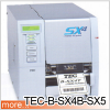 b_150_100_16777215_00___images_Product_images_TOSHIBA_barcode_-TEC-B-SX4B-SX5.png