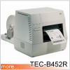 b_150_100_16777215_00___images_Product_images_TOSHIBA_barcode_-TEC-B452.png