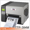 b_150_100_16777215_00___images_Product_images_TSC_Barcode_-TTP-384M.png