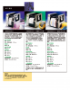 b_150_100_16777215_00___images_Product_images_ZEBRA_barcode_110Xi111_Plus_3.png